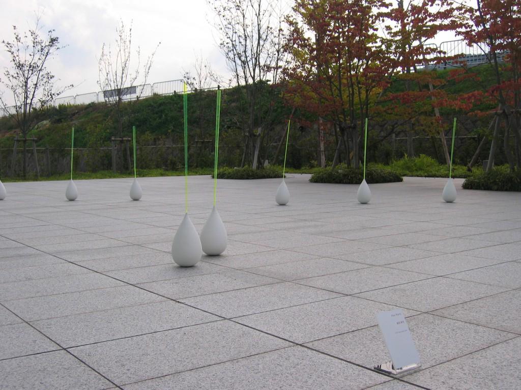 2006. 10