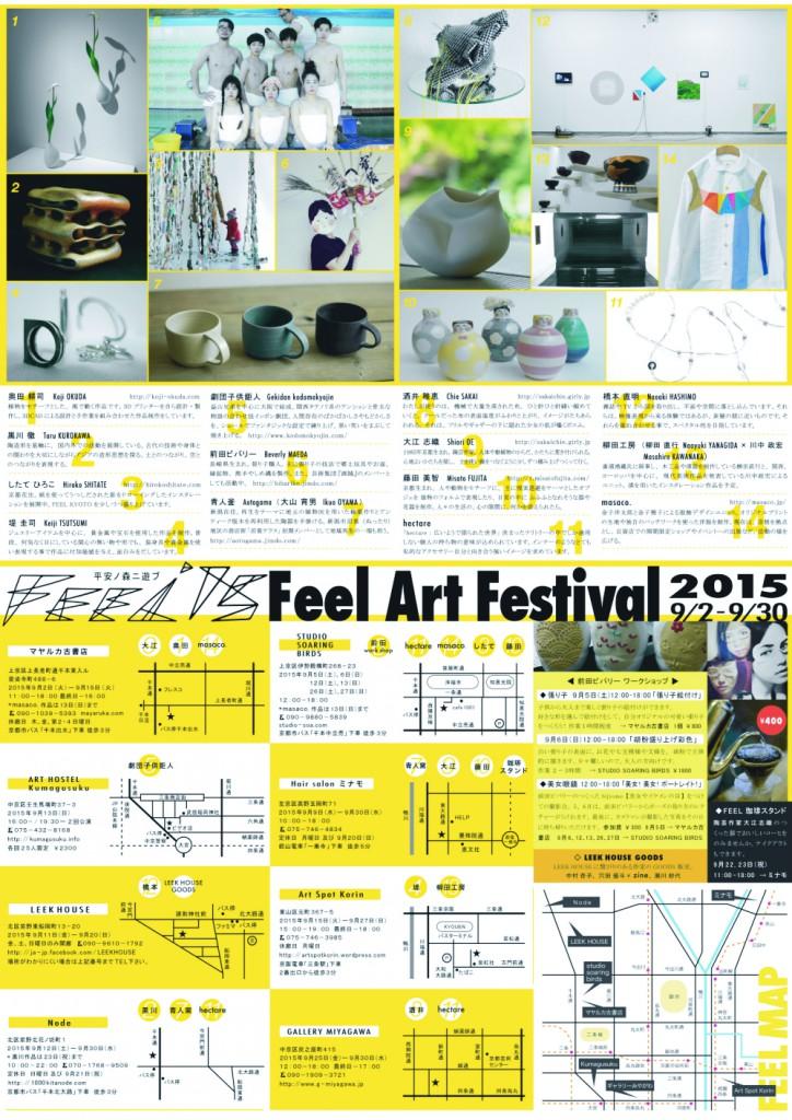 2015表4_Fotor_Fotor